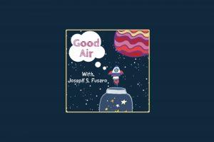 Good Air